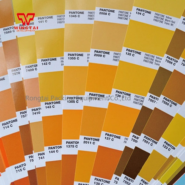 Pantone Gp1601 Latest Version Pantone Gp1601n Formula Guide Solid