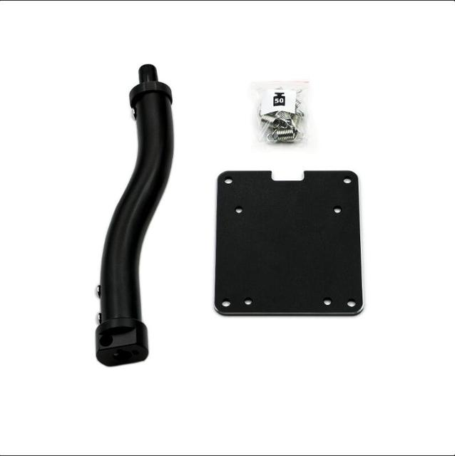 VKBSIM Stick Extension Kits for Gunfighter MKII /Gunfighter MKIII