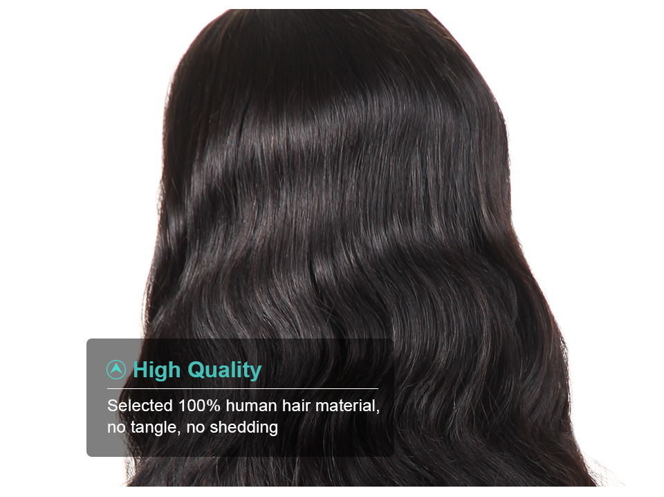 body wave lace human hair wigs (9)