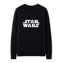 Star Wars Men Sweatshirt