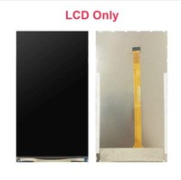For Oukitel K4000 Pro LCD Display Screen 100 Tested High Quality Replacement LCD Screen For Oukitel