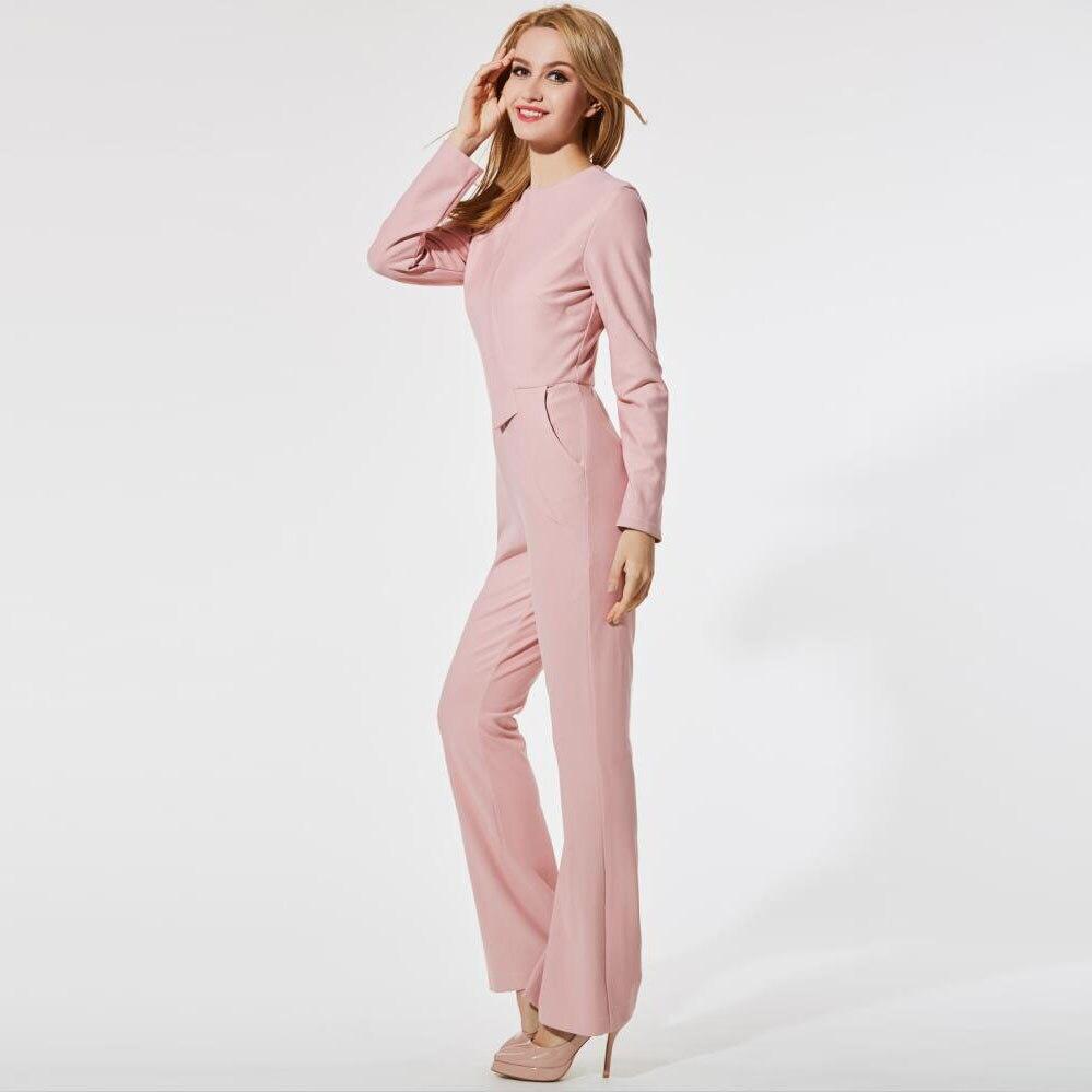 657c9b815b6e Amazon.com  Formal Evening Jumpsuits  Clothing