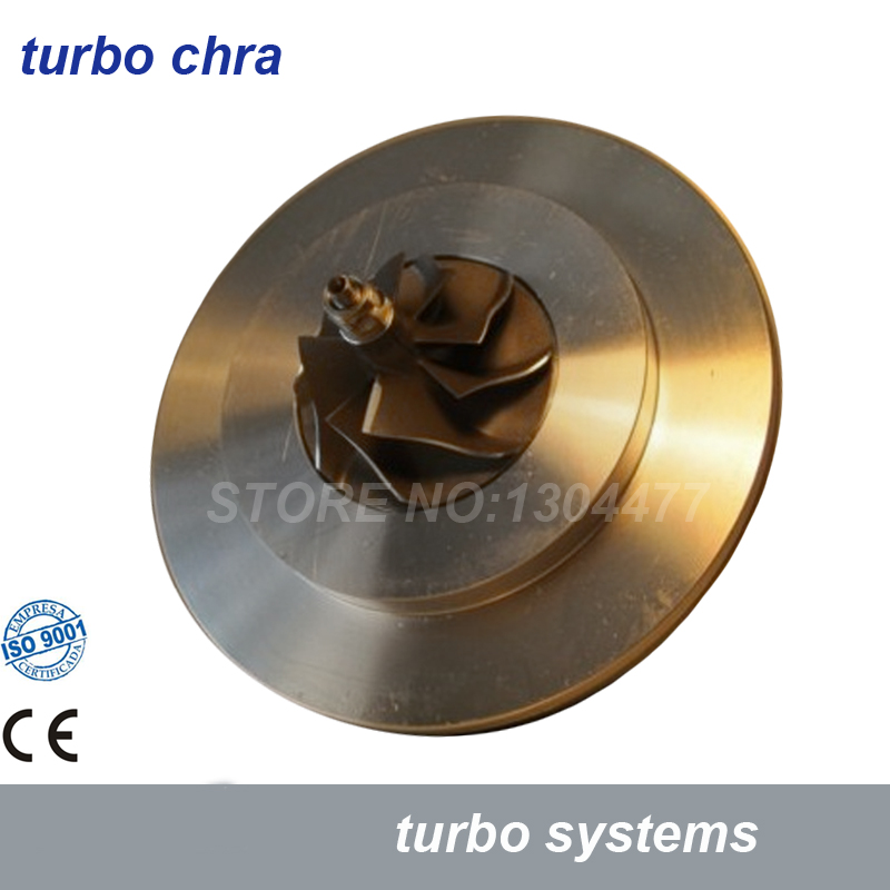 K03 Turbo cartridg  5303-988-0007 5303-970-0007 chra core for Mercedes Vito 110 d (W638) V 230 TD (638.274) Vito 110 D (W638)
