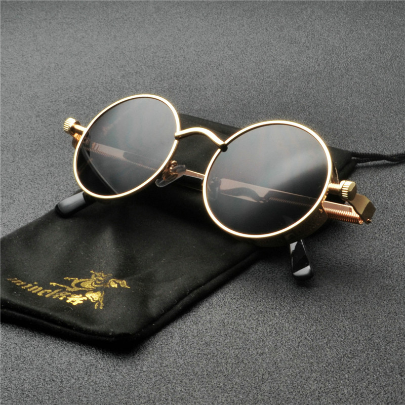 68b90fdd0ce super sunglasses are necessary for us in sunning days especially hot summer.  The reason why victoria beckham sunglasses are so popular is that they are  not ...