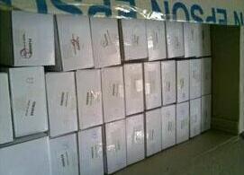 print head for Epson R1390 R1400 R1500 L1800 R270 R260 R380 R330 R380 RX510 RX580 RX590 F173050 F173060 F173070 F173080 все цены