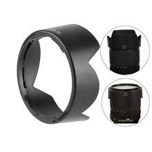 67 мм светозащитная бленда объектива HB-32 HB32 Реверсивный Камера байонет объектива для Nikon D7500 D5200 D5300 D7100 D5100 18-105 мм 18-140 мм 18-70 мм DX18-135mm