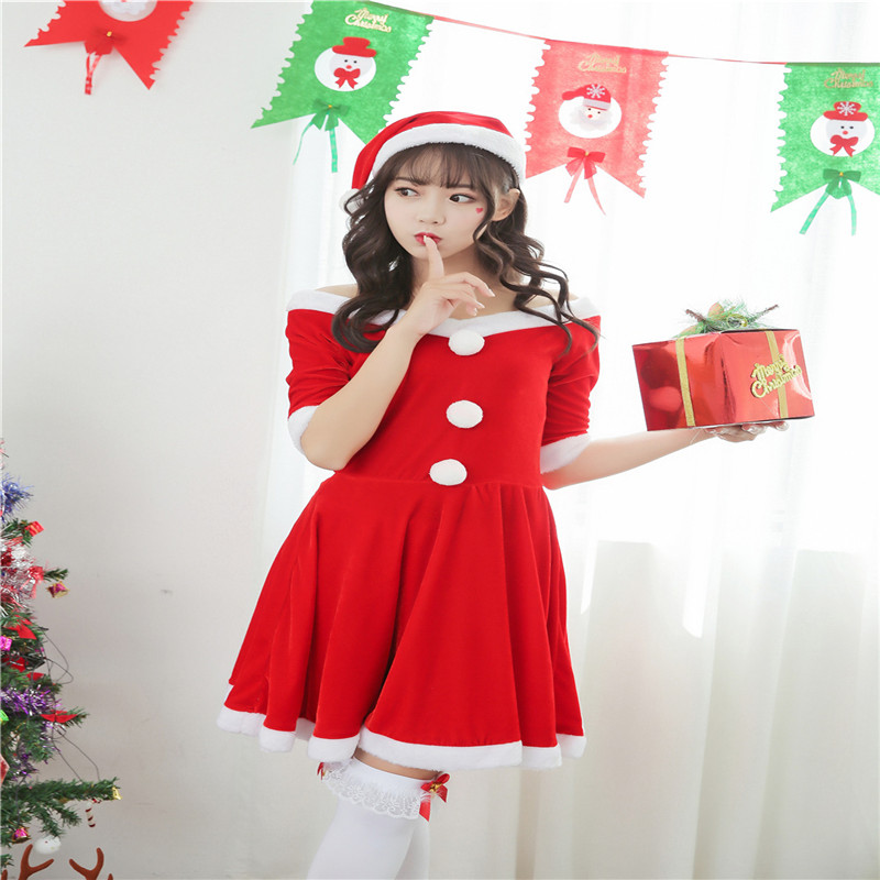 Popular Red Hat Dresses-Buy Cheap Red Hat Dresses lots from China ...