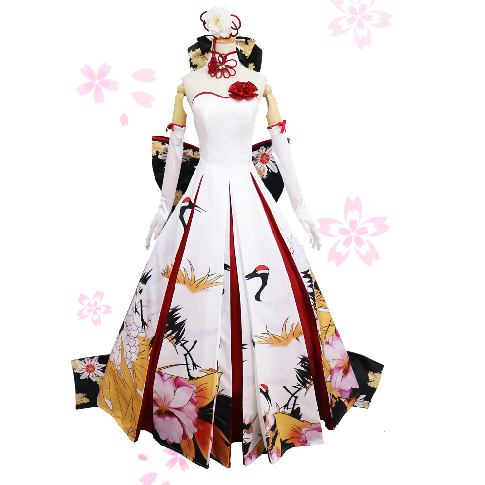 wedding gown halloween costume wedding dress halloween costume Wedding Gown Halloween Costume