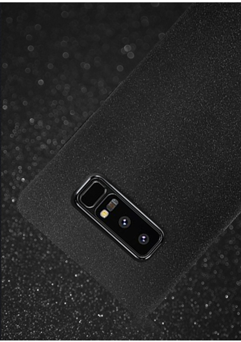 Samsung-Galaxy-Note-8_04