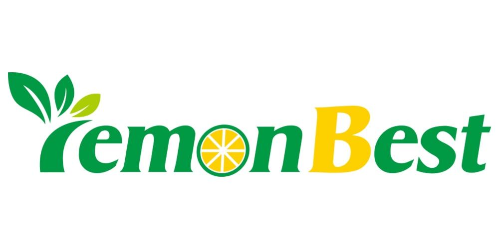 LemonBest Китай
