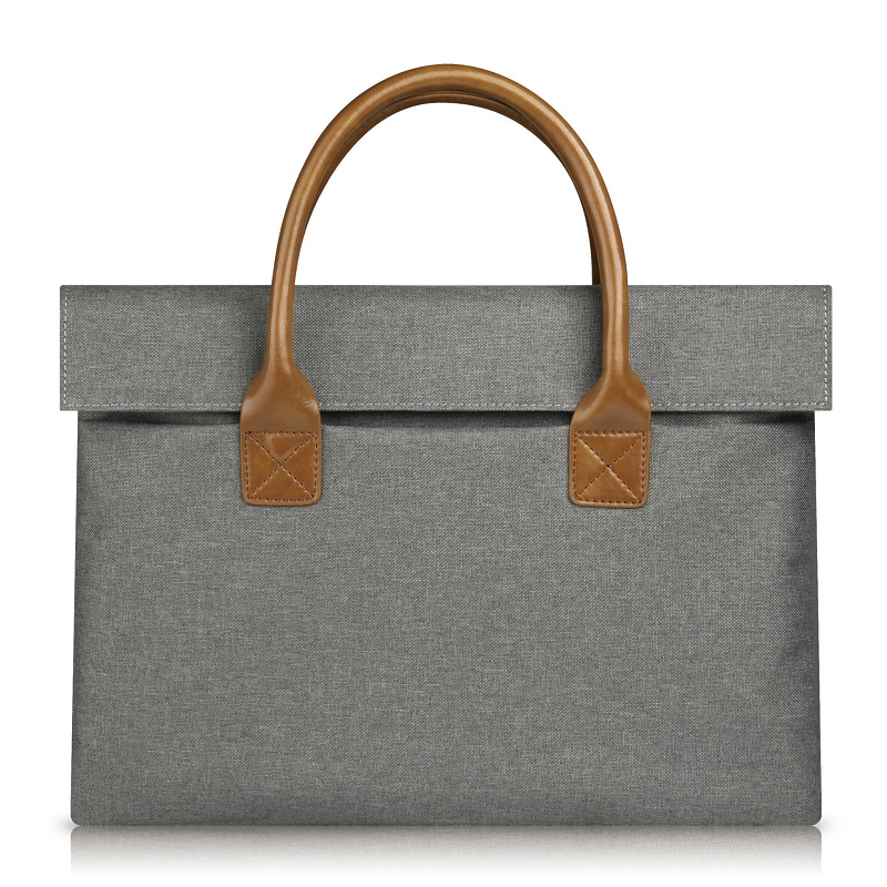 11 12 13 14 15 Portable Laptop Bag Case for Macbook pro 13 Case air 13 Case Notebook Bag Computer Liner Sleeve