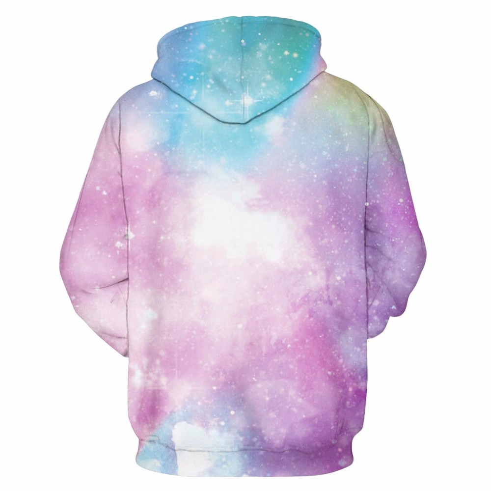 Space Galaxy 3d Sweatshirts Men/Women Hoodies With Hat Print Stars Nebula Space Galaxy Sweatshirts Men/Women HTB1ff1SOFXXXXXsXVXXq6xXFXXXE