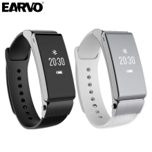 Smart Wristband Talkband iBand M8 Bracelet Bluetooth Headset Headphone Smart Health Watch for iPhone 6 6s 7 PK Xiaomi Mi Band 2