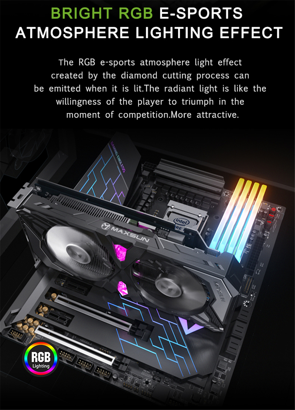 GeForce-RTX-2060- 6G-790 - (11)