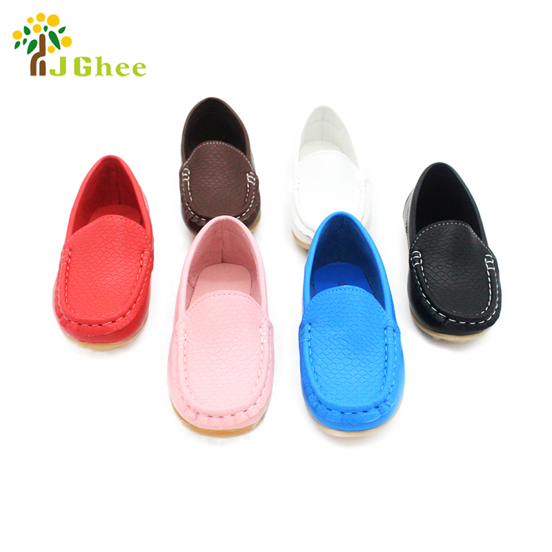 Mother & Kids ... Children's Shoes ... 32808196260 ... 2 ... 2020 New Summer Autumn Children Shoes Classic Cute Shoes For Kids Girls Boys Shoes Uni Fashion Sneakers Size 21-36 ...