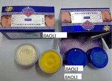 Jiaoli kem Miraculous (Day and Night Cream)