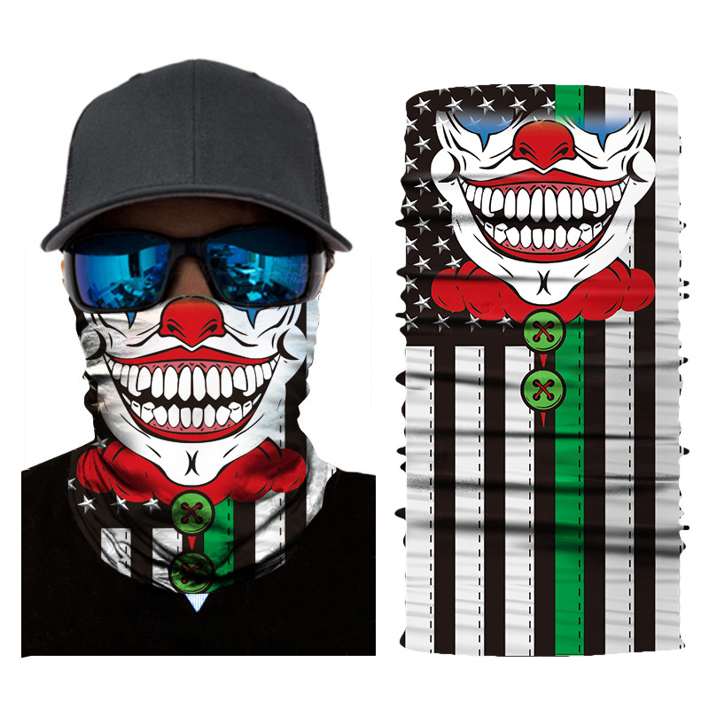 NEW-Motorcycle-Skull-Face-Mask-Scarf-Ski-Snowboard-Bike-Scooter-Face-Protective-Helmet-Neck-Warm-Outdoor (1)