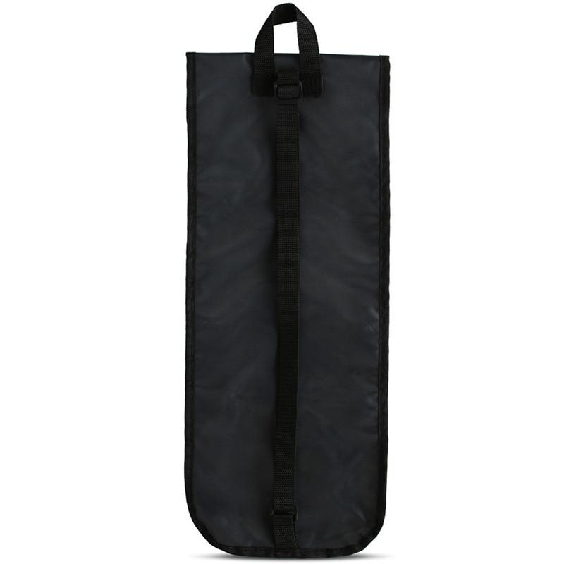 Ny COPOZZ 1PC bærbar vandtæt Oxford klud taske til svømning dykker - Sports tasker - Foto 3
