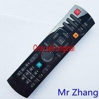 New original remote control for acer PN SX12 S5201M T111B PS X11M S5301WM projectors T121B PS W11M