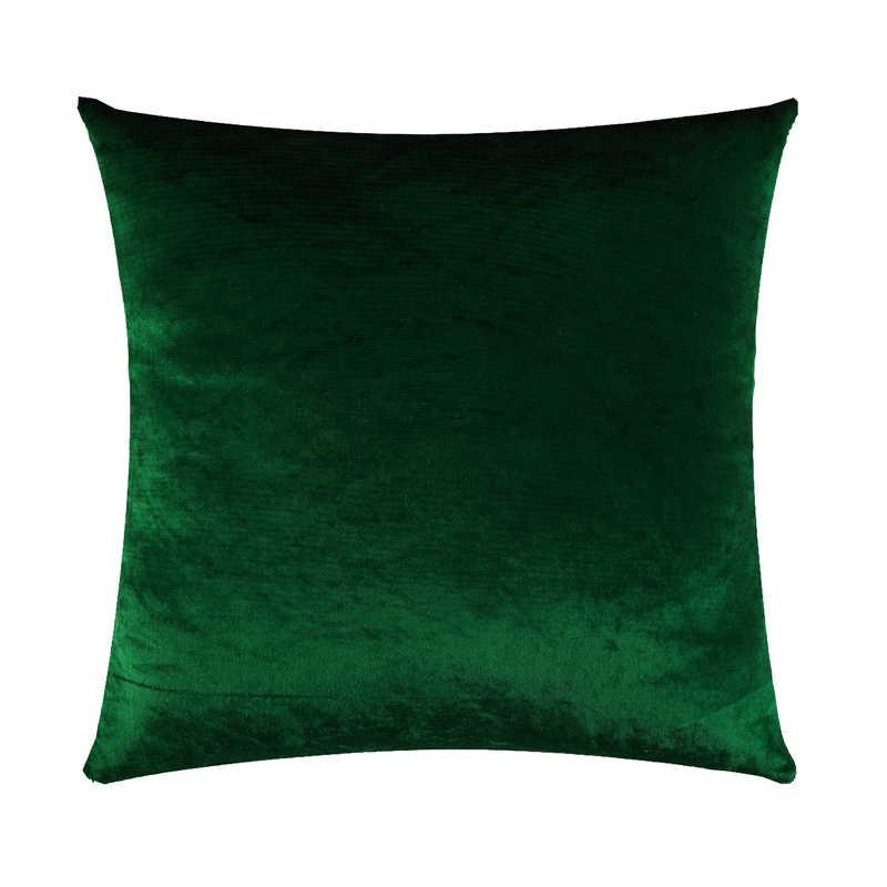 Stupendous Gold Cushions Gigizaza Home Decorative Throw Pillows Green Wine Sliver Grey Purple Cushions For Sofa Couch Bedroom Inzonedesignstudio Interior Chair Design Inzonedesignstudiocom