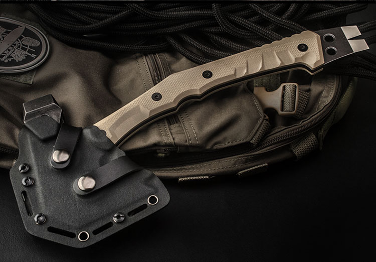 Dropshipping Hand Axe Camping Tactical 02 HX Engineer Axe FT Field Mountain OUTDOORS Tools Hunting Axes AxeWeapon Outdoor Camp