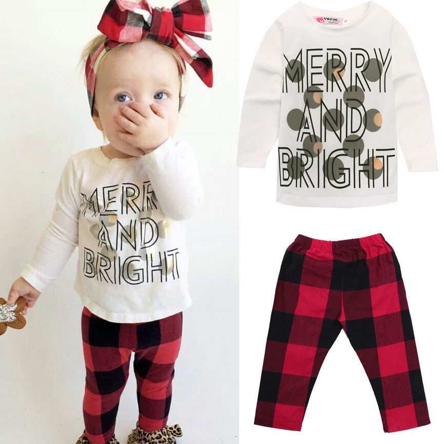 Online Get Cheap Baby Girl Clothes 18 24 Months -Aliexpress.com ...
