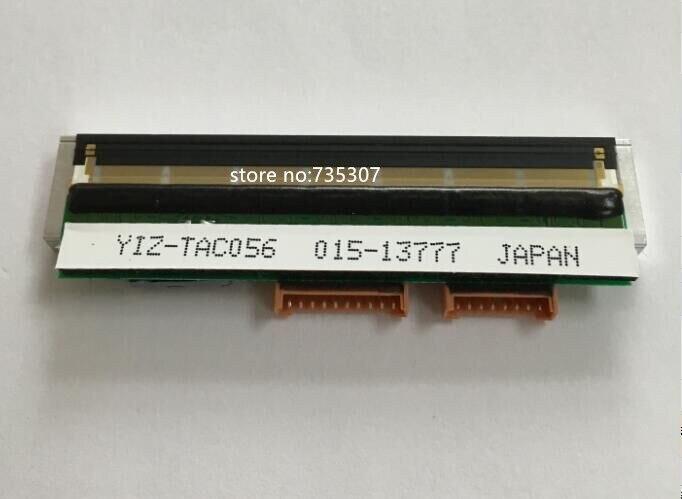 bilder für Top qualität thermodruck digi sm300 thermodruckkopf für sm-300 Barcode elektronische waage