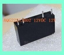 AQG22212 AQG22212B02 12VDC 12V