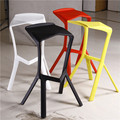 Bar chair stool. Eat chair. The bar stool