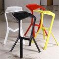 Tamborete cadeira de bar. cadeira de comer. o tamborete de barra
