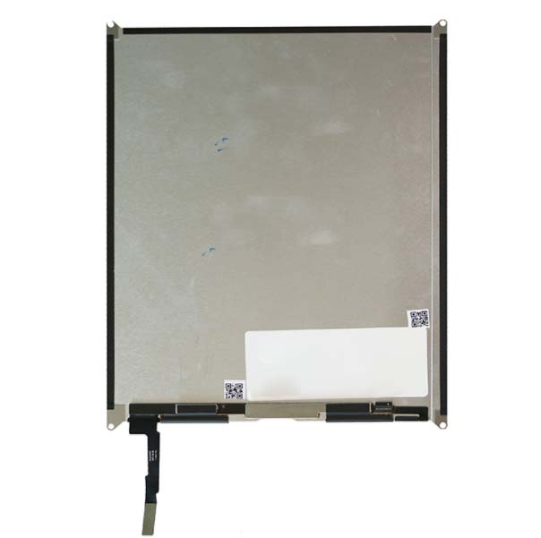 For ONDA V919 3G Air V989 V975i V975W LCD Screen Display Free Shipping