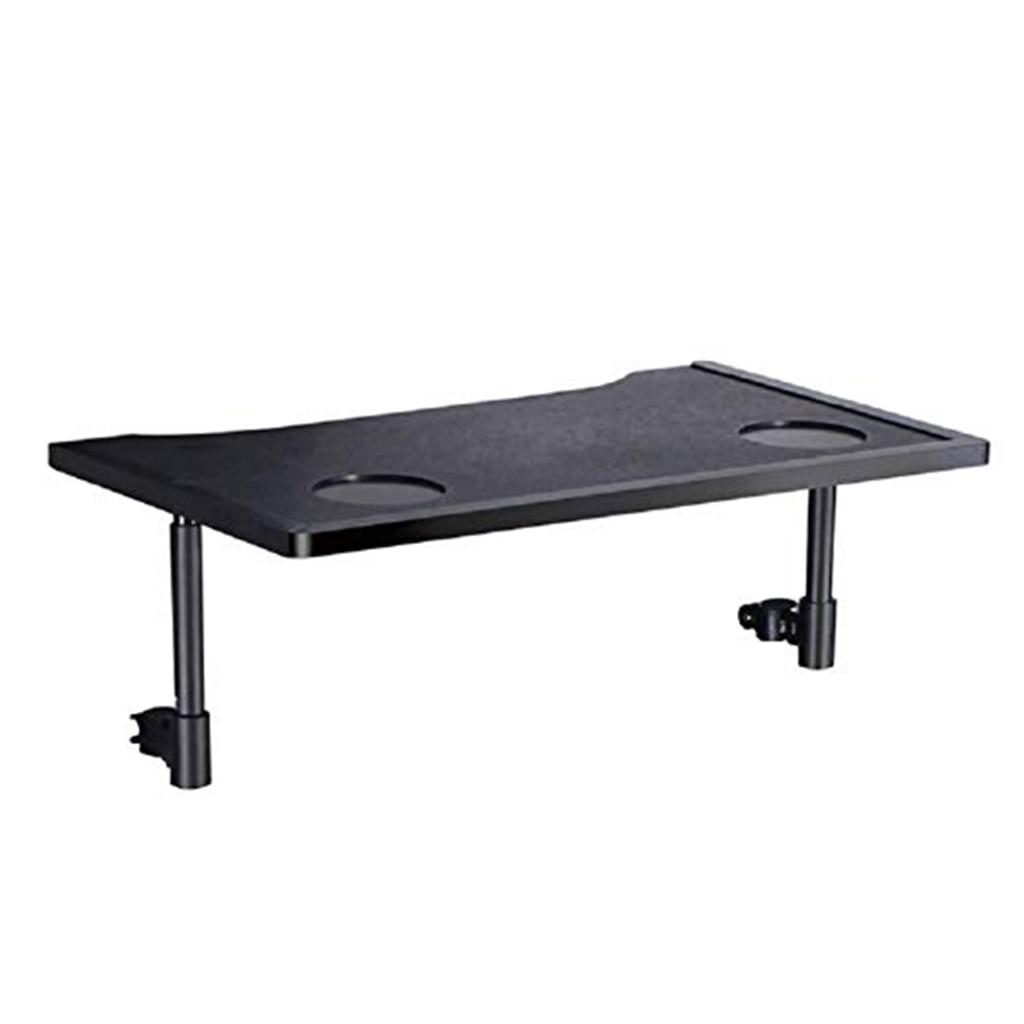 font b Wheelchair b font Table Lap font b Wheelchair b font Tray Desk with