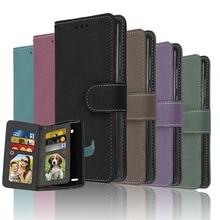 Case Luxury Back Cover Case For Motorola Moto E 3rd Case 5.0