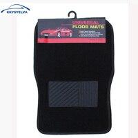 Auto Supplies Carpet Floor MATS 4 Times MATS The Four Seasons MATS