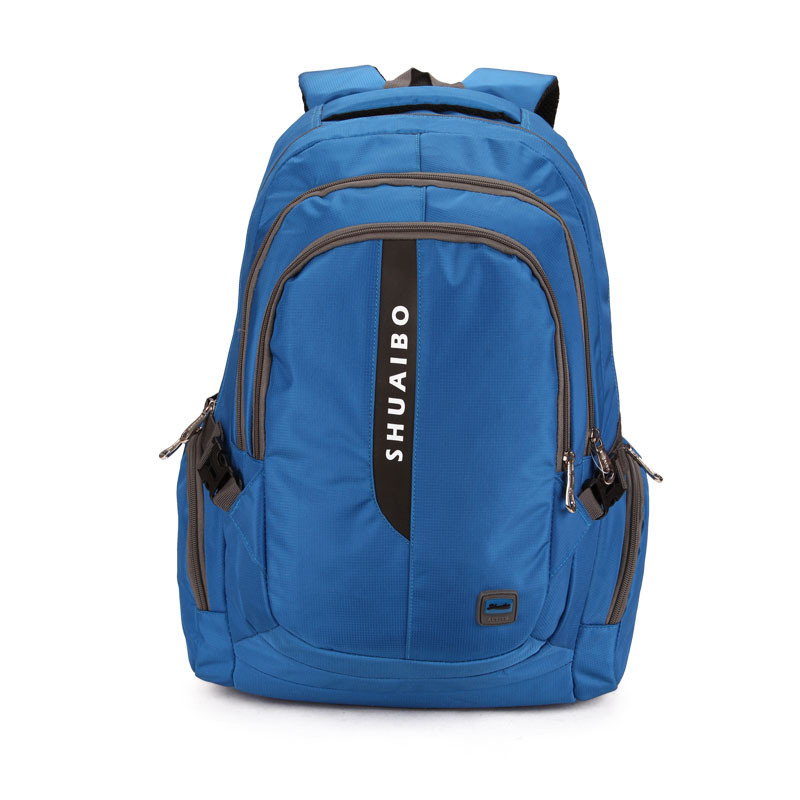 New Arrival Casual Women Men Backpack School bags large capacity Laptop backpack Male Waterproof Travel Backpacks book bag New Arrival Casual Women Men Backpack School bags large capacity Laptop backpack Male Waterproof Travel Backpacks book bag