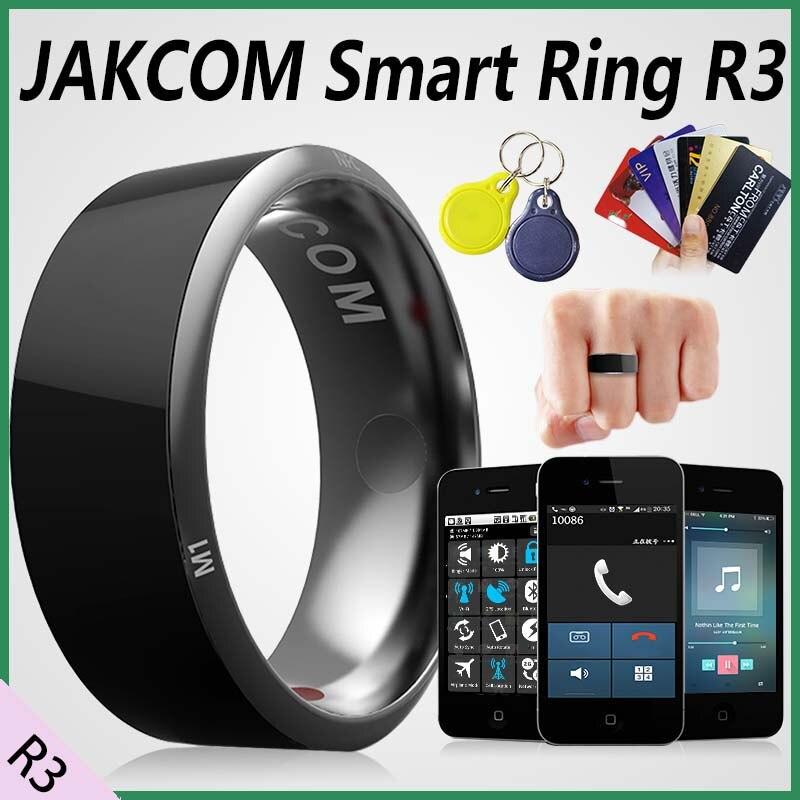 Jakcom Smart Ring R3 Hot Sale In Electronics Earphone Accessories As Stand Headphone Kz Senheiser
