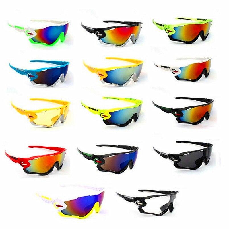 ... pria bersepeda luar ruangan kacamata wanita olahraga MTB sepeda motor  kacamata mengemudi Dropship memancing kacamata Oculos CiclismoUS   2.16 Potongan ... cf5f128e29