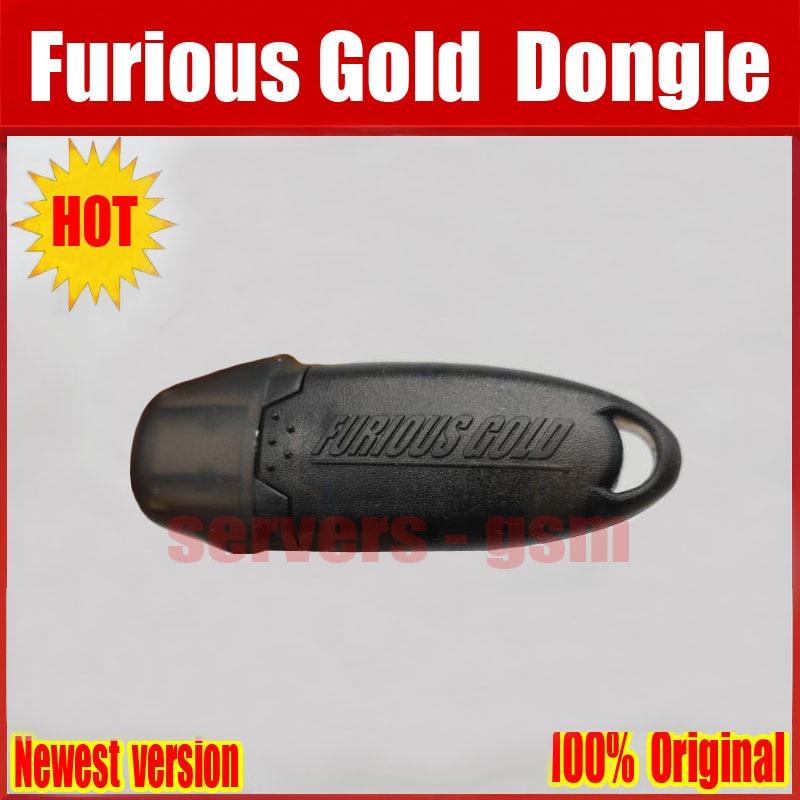 2019 NEUE Original Furious Gold USB Dongle FG Schlüssel Lite Wählen 3 Packs zu aktivieren von Packs 1, 2, 3, 4, 5, 6, 8, 11-in Telekommunikations-Teile aus Handys & Telekommunikation bei AliExpress - 11.11_Doppel-11Tag der Singles 1