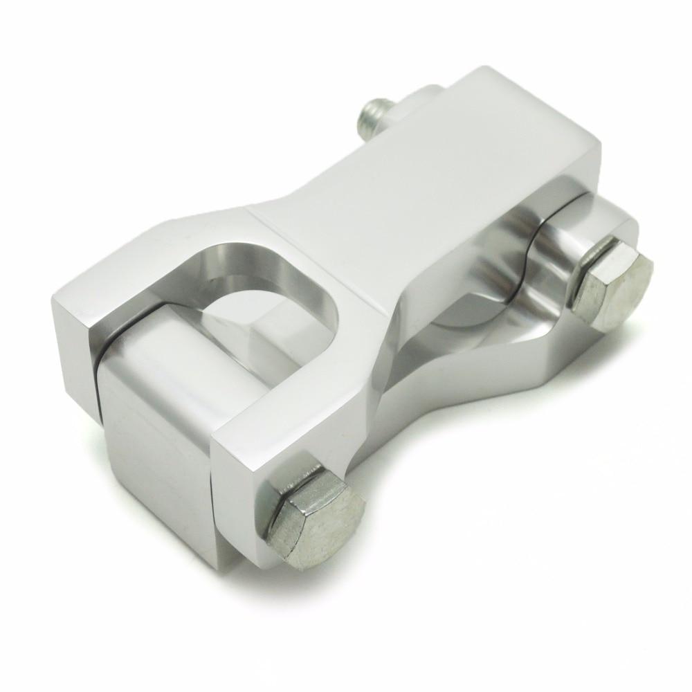 US $71 96 20% OFF|KEMiMOTO for Honda TRX450R for Honda TRX 450R ATV Front  Lowering Kit Adjustable Rear Lowering Link Silver Aluminum-in ATV Parts &