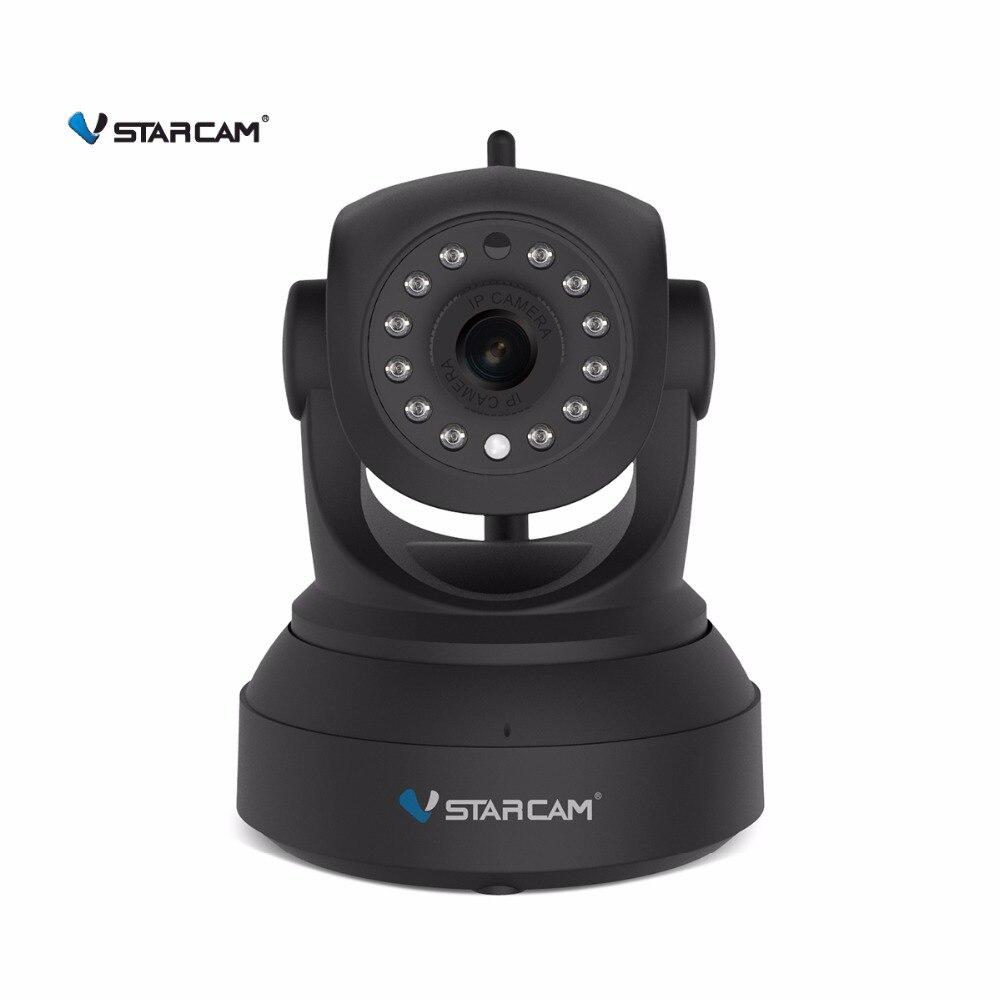 bilder für Home Security Kamera zwei-wege Audio Bewegungserkennung WiFi 2,4G Smart IP Kamera 64G sd-karte IP Cam Babypflege AUGE 4
