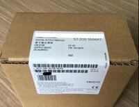 Originele In Nieuwe doos 6ES7288-2DT08-0AA0