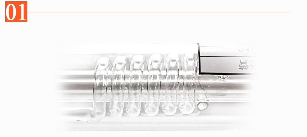 45W-激光管,detailpage_04
