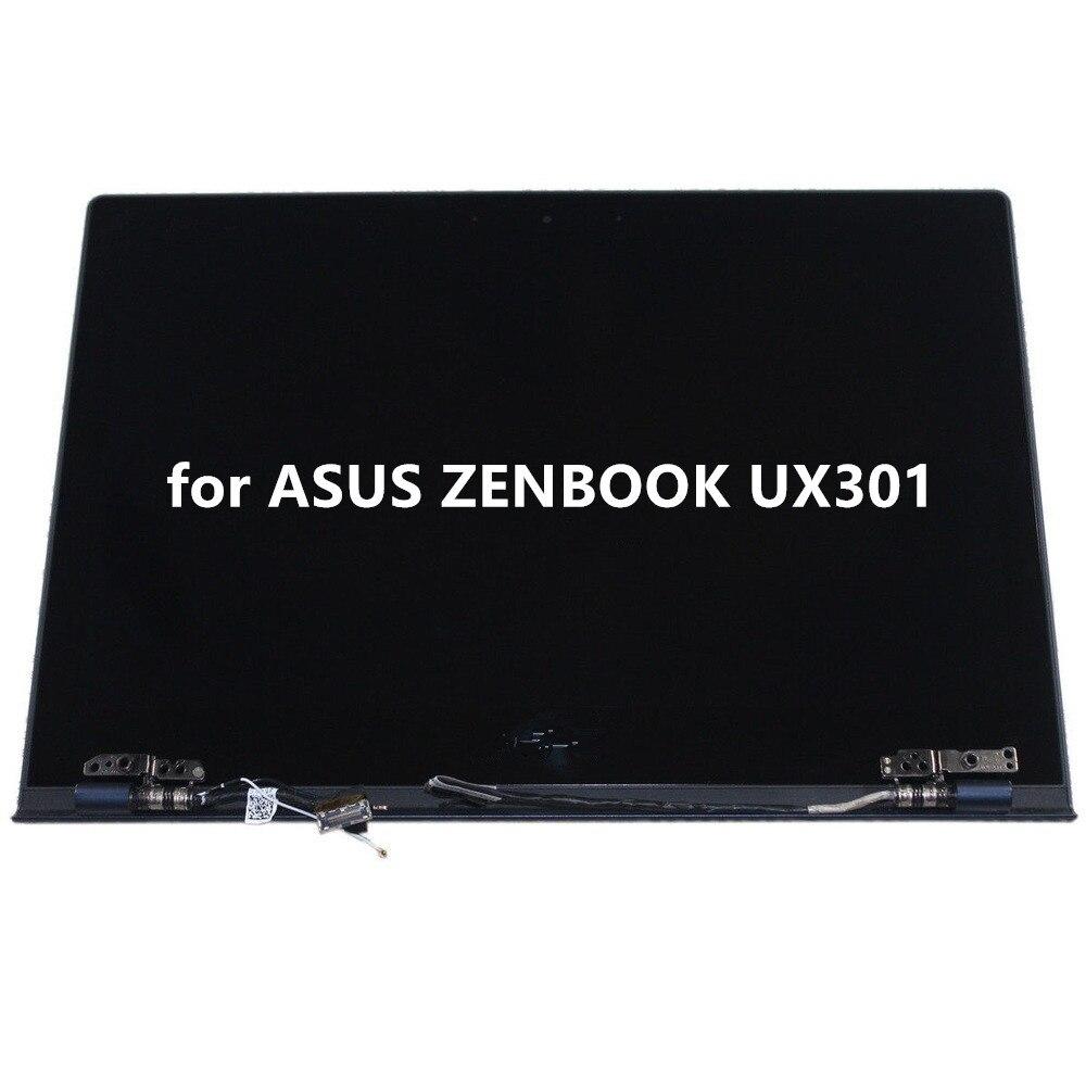 for ASUS ZENBOOK UX3011