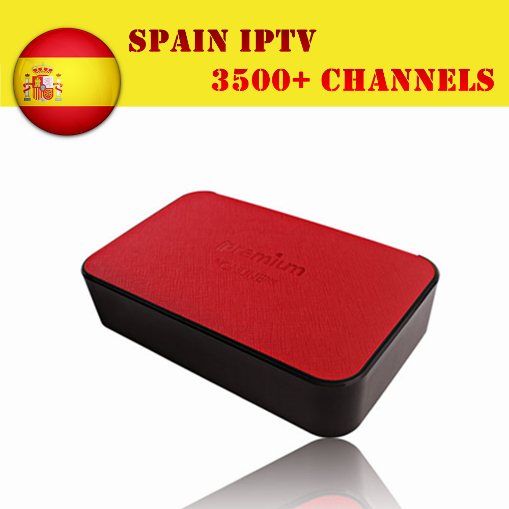 20+ Spain Spanish Tv Channels Pictures and Ideas on Weric