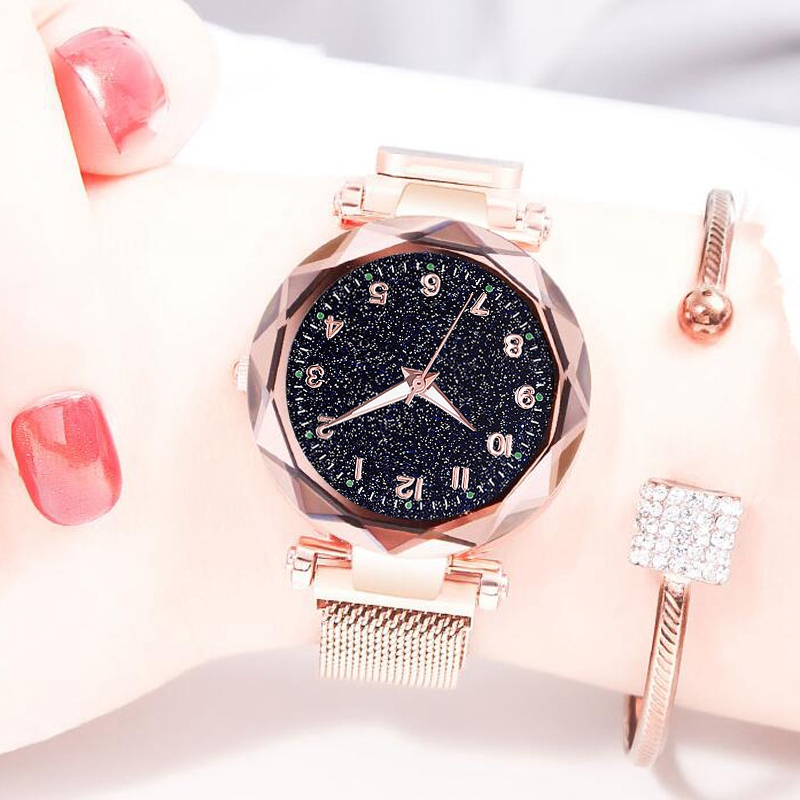 4285acf1ab00 top 10 reloj de mujer rosa list and get free shipping - 12eil7m6
