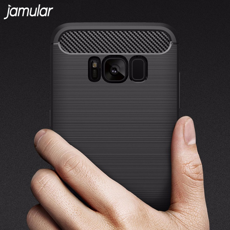 iFace Case Silicone Rubber Case For Samung Galaxy J5 J7 2016 Shockproof Hard Cases Cover For Samsung A3 A5 A7 2016 Phone Bags