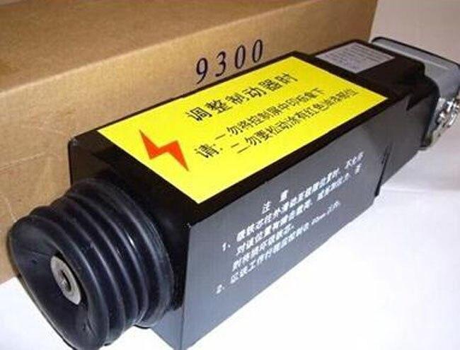 Эскалаторы и Комплектующие 9300 Magetic id.