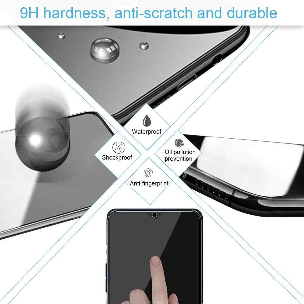 Tempered Glass for Wiko Jerry 2 3 HARRY 2 SUNNY 2 3 Plus Screen Protector Jerry SUNNY Max Sunny 2 3 Plus Protective Film Glass