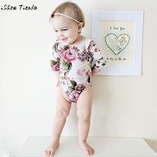 8d3cfcf36 Buy funny toddlers and get free shipping on AliExpress.com