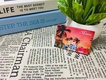 Image Miami Fridge Magnets 21737 Travel destination Souvenirs